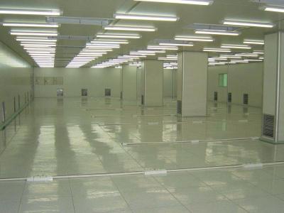 兰州优良的pvc地板出售|超群体育设施的pvc地板多少钱一平