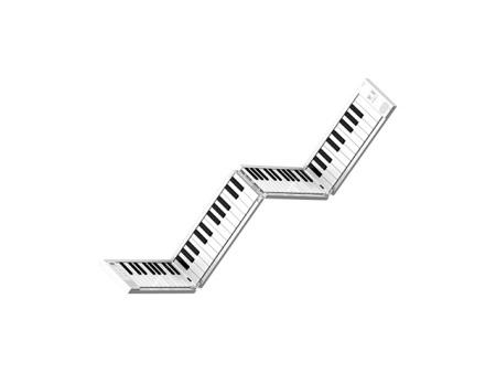 audient-智能钢琴-钢琴演奏级