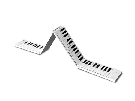 家用鋼琴公司|要買專業的數碼鋼琴,當選廣州市笛美音響有限公司