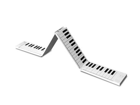samson-折叠钢琴报价-折叠钢琴价格