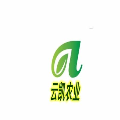 寿光市云凯农业科技有限公司