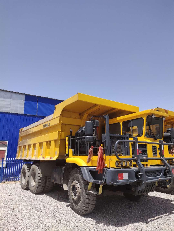 石嘴山同力寬體車-中衛同力礦用車廠家-中衛同力礦用車價格