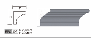 抹灰石膏-歐式構件生產廠家-歐式構件廠家