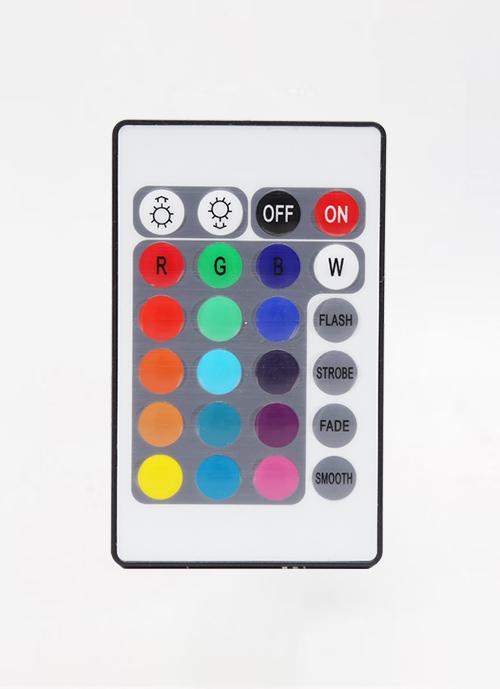 遥控器哪家买-划算的RGB遥控器推荐