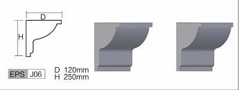 一体板保温装饰-沧州重质石膏厂家-沧州轻质粉刷石膏生产厂家