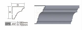 重质石膏厂家-临沂石材保温一体板生产厂家
