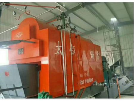 全自动生物质锅炉-合格的生物质锅炉厂家在广东