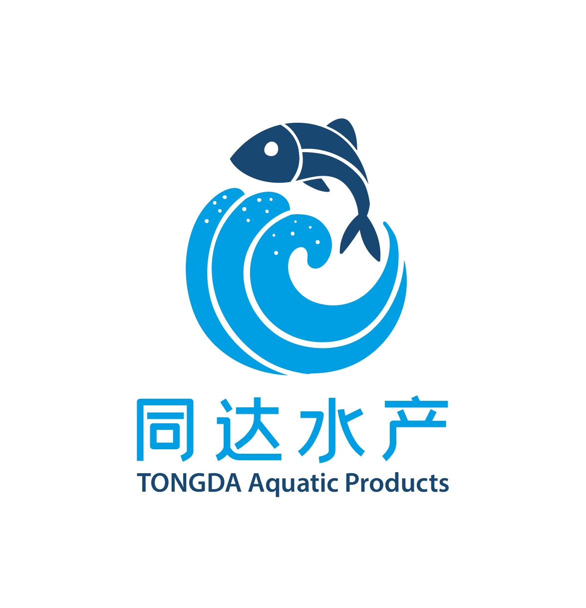漳州同达水产有限公司