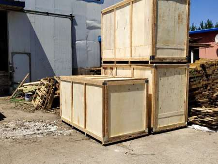 沈阳包装箱定制-清原包装箱-清原包装箱批发