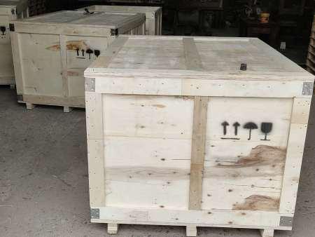 大东包装箱-高新区包装箱厂家-东陵包装箱厂家