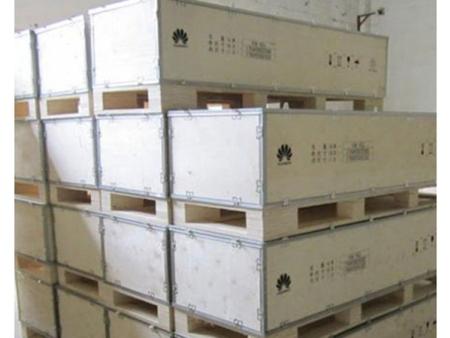 新抚包装箱厂家 沈阳包装箱厂家哪家好