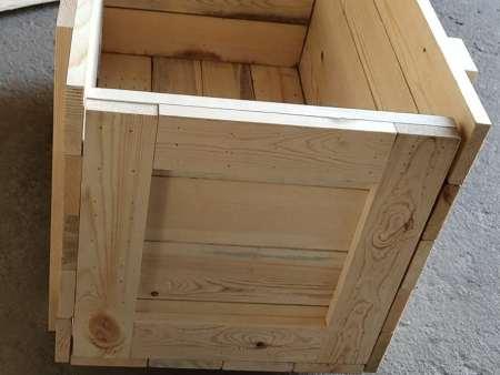 银州包装箱价格-包装箱专业厂家