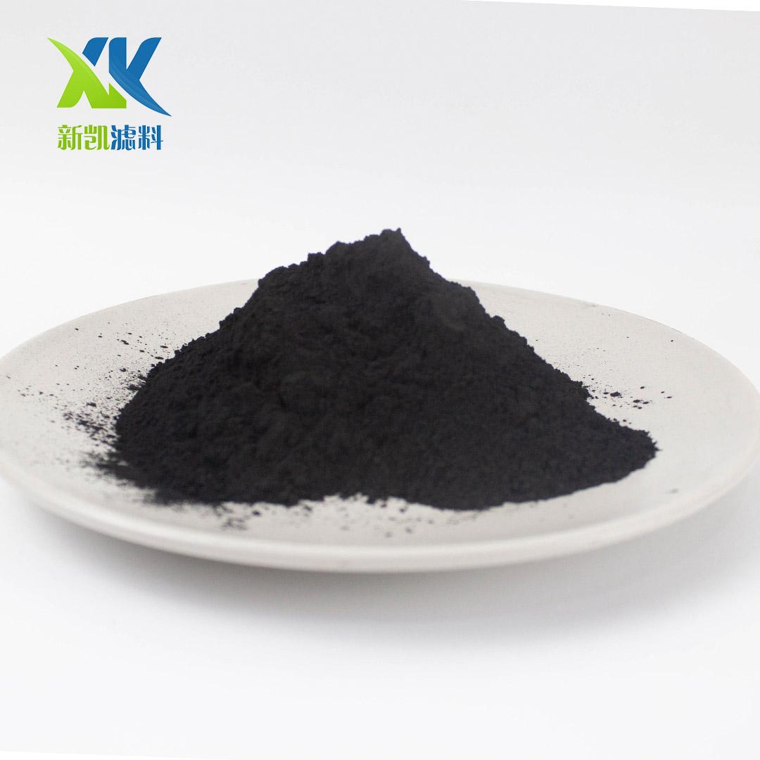 净水粉状活性炭-污水处理粉状活性炭-河南粉状活性炭