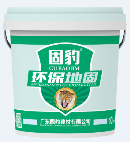 环保地固出售-口碑好的环保地固供应商-当属广东固豹建材