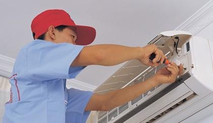 肇慶空調清洗價格|專業的肇慶家居清洗保潔服務哪里找
