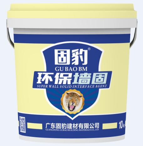 陕西厂家推荐环保墙固-肇庆地区质量好的环保墙固
