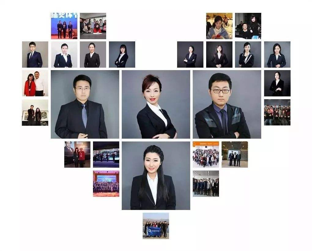 湛江市诉讼律师多少钱