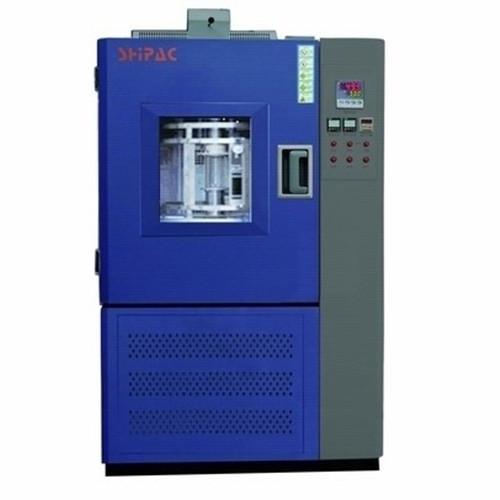 可程式高低溫箱價格-進口高低溫箱