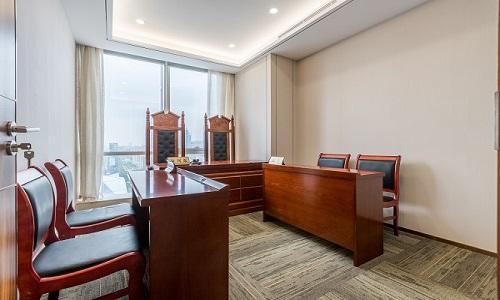 湛江市民事律师多少钱