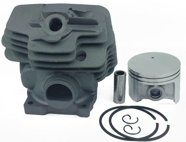 实用的陶瓷汽缸-浙江马锐动力供应价位合理的382油锯陶瓷汽缸
