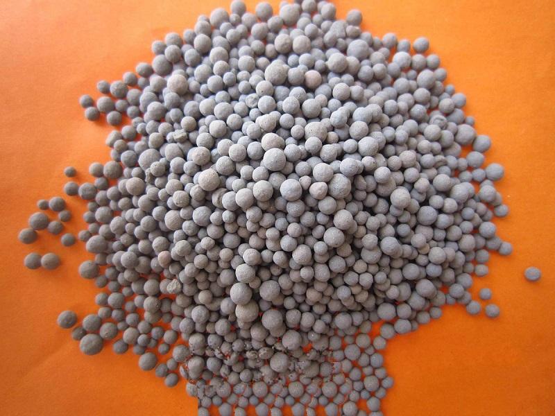 陶粒滤料批发-想买特色的生物陶粒滤料,就来帝鑫净化