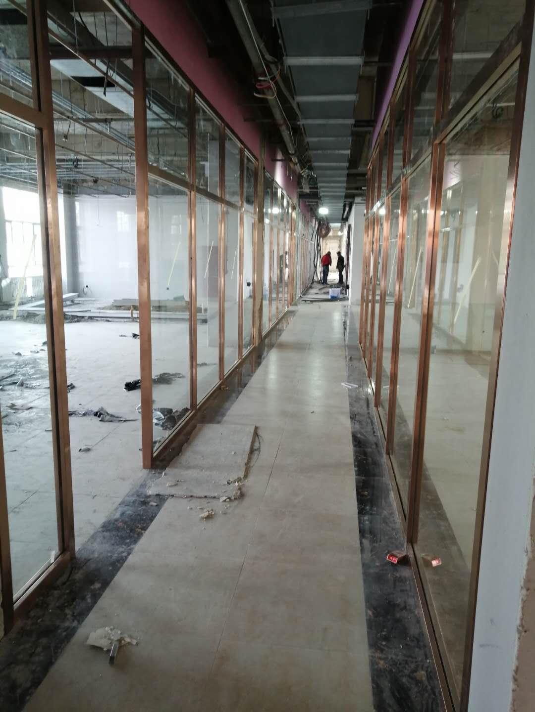 呼市LOW-E玻璃-内蒙古玻璃隔断定制-内蒙古玻璃隔断加工