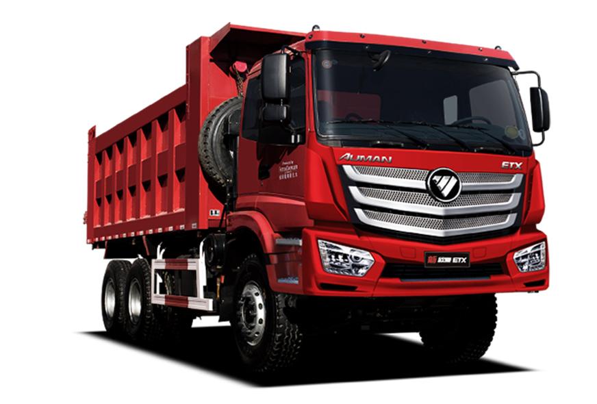银川自卸车出售-榆林载货车-榆林载货车价格