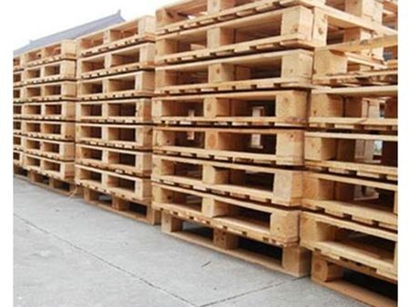 高新区木托盘-木托盘加工利润怎么样-木托盘销量如何