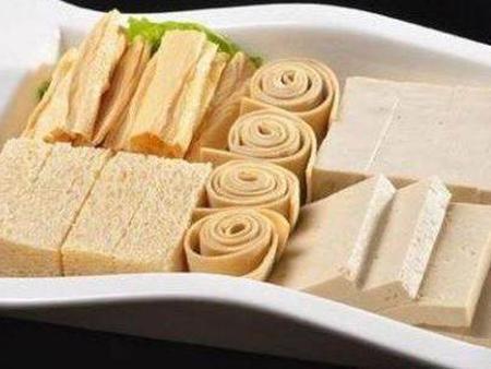 康平食材配送-千山食堂食材配送-台安食堂食材配送