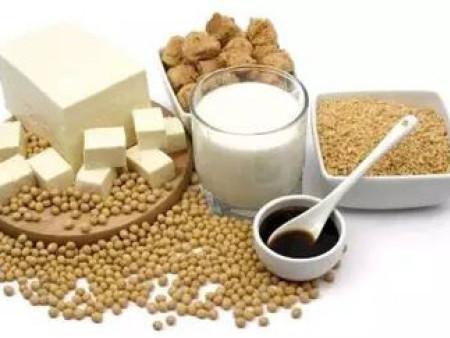 沈抚新区豆制品配送哪家好_哪儿有专业的豆制品配送