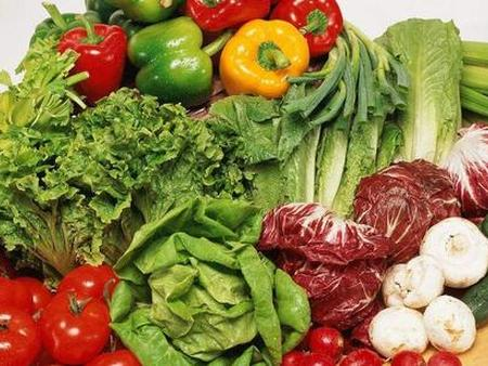食材配送中心-有保障的食材配送沈阳赛金利餐饮配送万博官方manbext网站下载提供