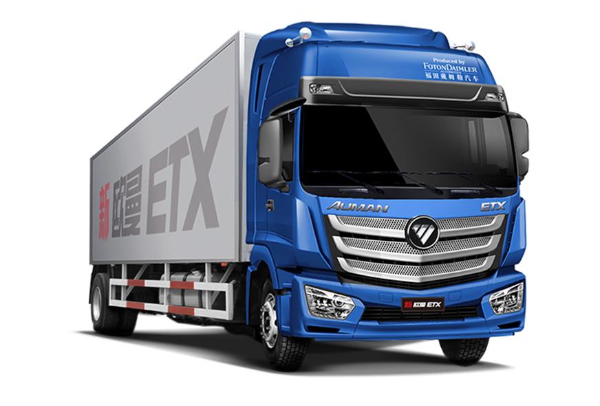 中卫载货车出售 银川高品质载货车出售