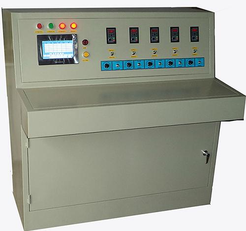云南控制系统-好用的PLC变频控制系统市场价格