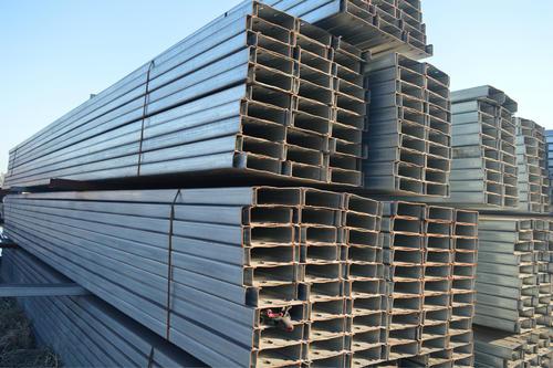 平凉不锈钢c型钢-不锈钢c型钢价格如何-不锈钢c型钢价格范围