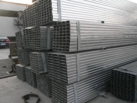 兰州大型钢结构工程安装流程