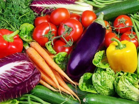 想做沈阳果蔬配送该了解哪些问题