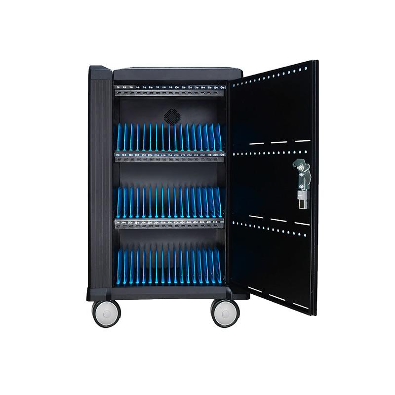 平板充电柜制造商-深圳市实惠的平板电脑充电柜