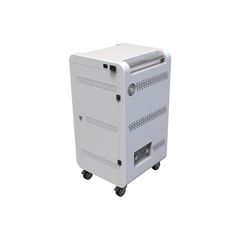 充电柜品牌-购买专业的平板电脑充电柜优选深圳英创思科技