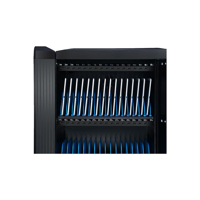 怎么挑选平板电脑充电柜-深圳英创思科技的平板电脑充电柜怎么样