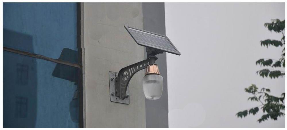 哪里有太阳能路灯-兰州酒泉太阳能路灯