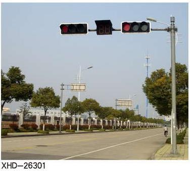 张掖太阳能路灯批发-兰州高性价太阳能路灯哪里买