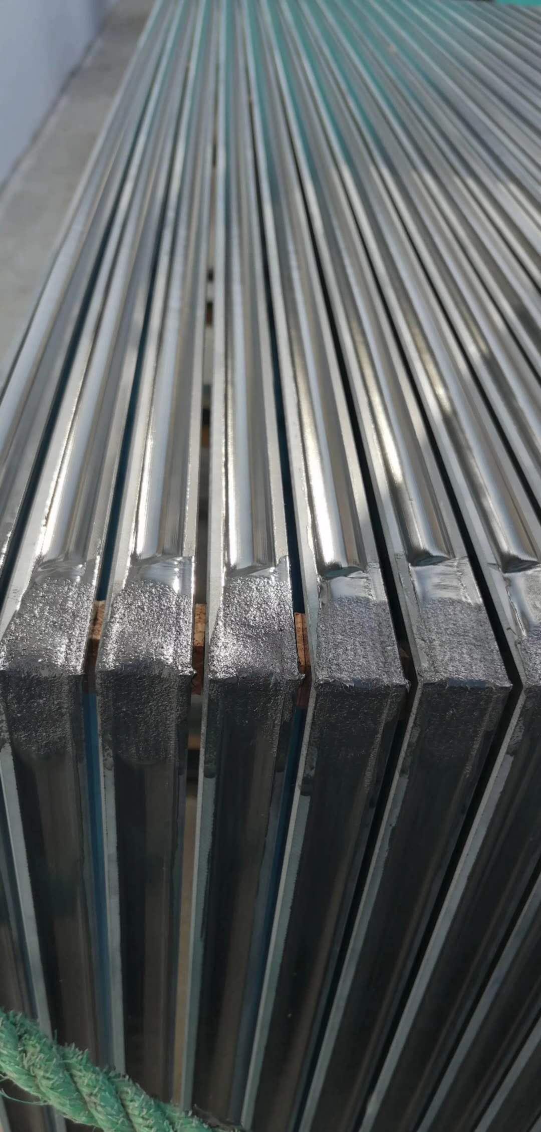 内蒙古中空玻璃公司-内蒙古磨砂玻璃-内蒙古磨砂玻璃厂家