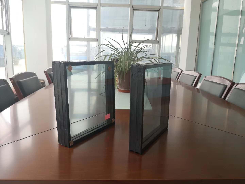 内蒙古中空玻璃公司-呼市超白玻璃-呼市超白玻璃厂家