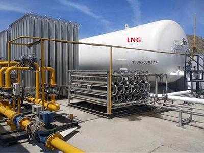 甘肃植物油燃料厂家|买价格实惠的植物油燃料当然是到兰州奥博森了