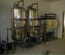 惠州口碑好的超滤水处理设备_广东优良的超滤水处理设备9哪里有供应