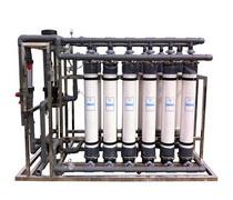 超滤水处理设备厂家推荐_惠州耐用的超滤水处理设备10哪里买