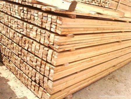 康平木方-工程木方有哪个规格-木方立方米怎么算