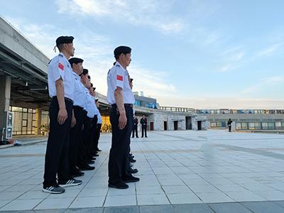環縣保安服務-安定保安服務-臨洮保安服務