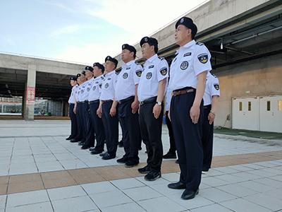 和政保安服务-甘州门卫执勤保安-高台门卫执勤保安