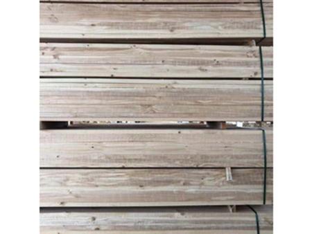 法库木板-铁岭经济技术开发区木板厂家